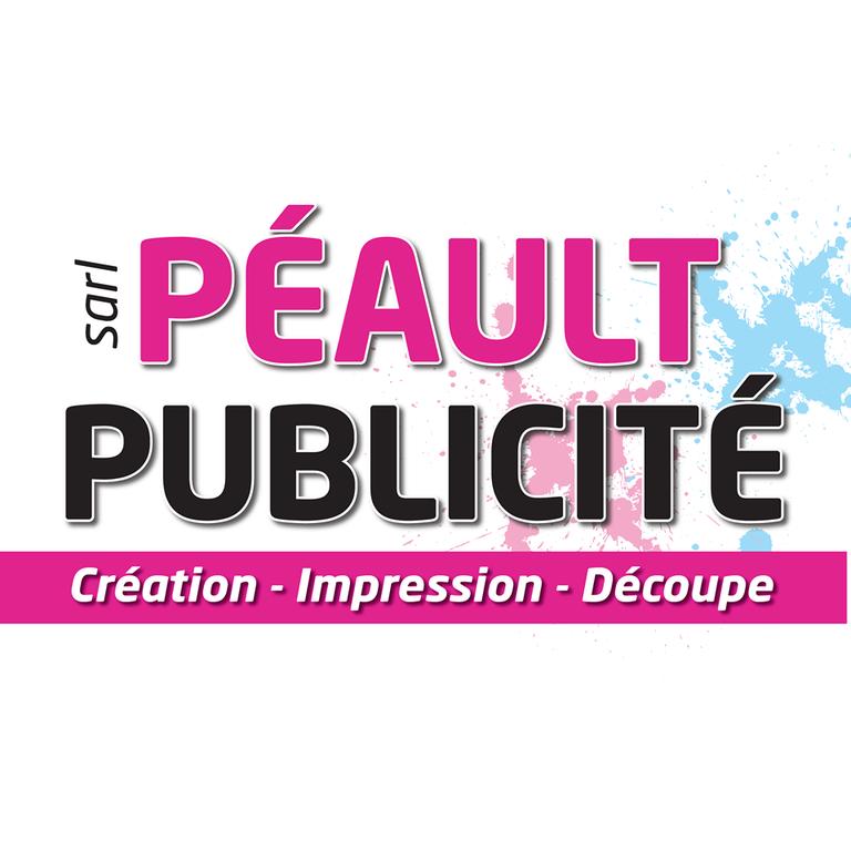 Peault Publicité